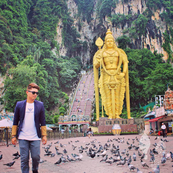 Top 20 Epic Places to Visit in your 20's