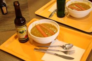 mariawald_Peas_Soup_Beer